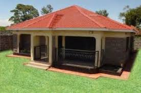 Small Picture Kenya House Designs Nabeleacom