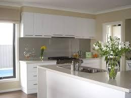 Paint Oak Kitchen Cabinets Modern Painting Oak Kitchen Cabinets White Update A Painting Oak