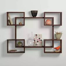 best place to buy shelves. Contemporary Best Wooden Shelves On Best Place To Buy 4