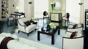 Art Deco Style Living Room  Qvitterus - Livingroom deco