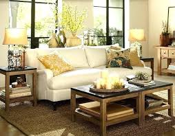 sofa table in living room. Perfect Living Cool Accent Tables For Living Room Tall Decorative Brilliant Sofa Table In  Deco D