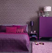 Purple And Black Bedroom Ideas Purple Bedroom Ideas Plus Purple And Brown Bedroom  Black Bedroom Ideas