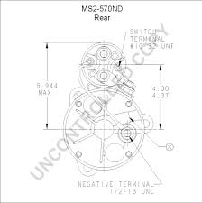 Astounding m s2 wiring diagram gallery best image engine guigou us