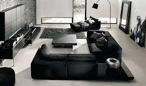 Ralph Lauren Living Room Furniture Small Living Room Dark Furniture 13 Best Living Room Furniture