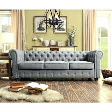 chesterfield furniture history. Chesterfield Sofa For Sale Couch History Cape Town Leather Care Furniture T