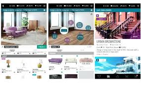 Interior Design App Android House Plan Drawing Apps For Android ...