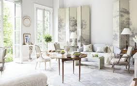 sunroom furniture. Sunroom Furniture