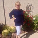 Carolyn Cavaliere Facebook, Twitter & MySpace on PeekYou