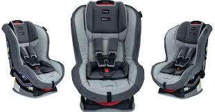 britax convertible car seat marathon 1 car seat britax convertible car seat boulevard
