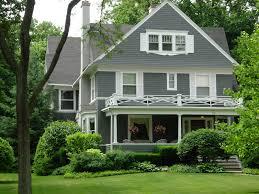 Small Beautiful Homes Exterior