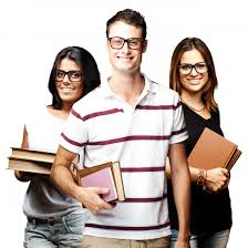 custom essay writing service best uk writers expert quality custom writing rewriting and editing services