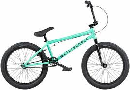 Danscomp Sizing Chart Bicycles Bike 11 Nelos Cycles