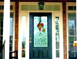 replacement double pane glass home window glass repair cost replace double pane glass double pane