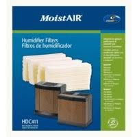 kenmore humidifier filters. our kenmore humidifier filters