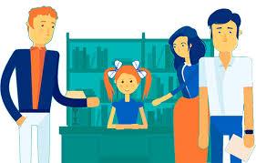 Помощь студентам в написании курсовых дипломных контрольных Хотите подтянуть свои знания но не можете справиться без посторонней помощи
