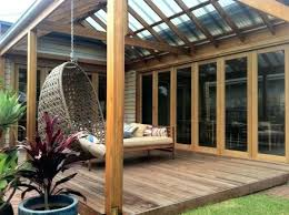 clear covered patio ideas. Clear Patio Roof 1000 Ideas About Pergola On Pinterest Cover Covered