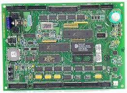 gilbarco m01522a001encore 300 ppu display board remanufactured gilbarco m01598a001 encore 300 pump control board remanufactured