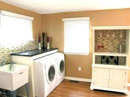 office interior design software. Best Free Interior Design Software Beautiful Finished Room Ideas Designing Need Office