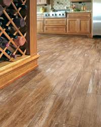 tiles ceramic tile that looks like hardwood flooring best of tile looks like wood floor