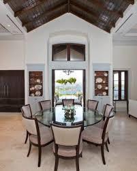 US Virgin Islands Interior Design Service Lagnappe Custom Interiors Impressive Custom Interior Design Interior