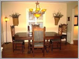Outdoor Furniture Roanoke Va Home Design Ideas and