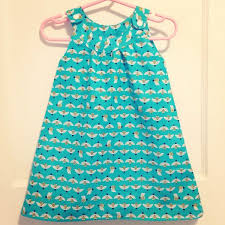 Baby Dress Patterns Best Baby Dress Patterns Toronto Mama My Favourite FREE Baby Dress