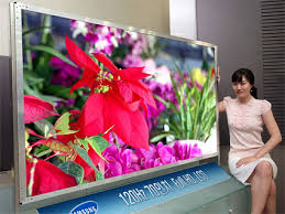 samsung tv 70. pricing has not been announced, but it is safe to say that those high-end tvs will carry a price tag be well beyond mainstream affordability. samsung tv 70
