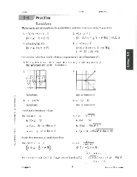 Software for math teachers that creates exactly the worksheets you need in a matter of minutes. Precalculus Worksheets Theworksheets Com Theworksheets Com