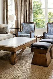 rustic contemporary furniture with luxurious effect  luxurious
