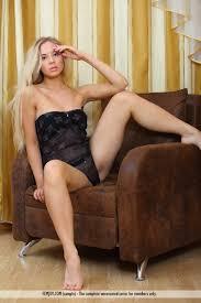 Soft core lingerie porn