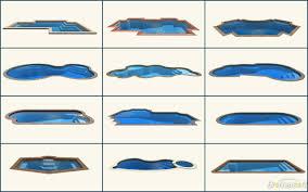 Free Swimming Pool Design Software 15