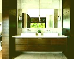 bathroom pendant lighting fixtures. bathroom pendant lights over vanity home design photos contemporary light fixtures lighting