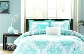 single bedroom medium size single bedroom green mint bedding set decor bed full vintage mint