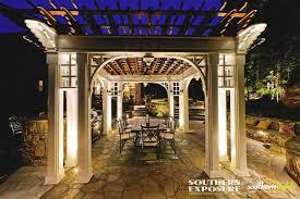 image outdoor lighting ideas patios. Interesting Image Outdoor Lighting Ideas For Deck And Patio For Image Lighting Ideas Patios