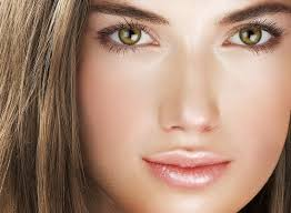 natural makeup can help you make the others perceive your real beauty and attractiveness it can also improve your image at a job interview by seeming