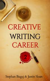 creative writing vacancies write my essay service creative writing vacancies