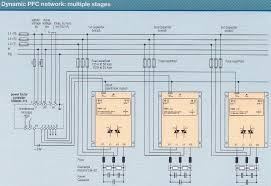 solar panel electrical wiring diagrams images example inverter panel wiring diagram diagrams database on of