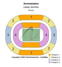 Red Bull Arena Seating Chart Red Bull Arena Tickets And Red Bull Arena Seating Chart