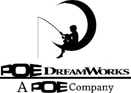 Image - POE Dreamworks Logo.png | ICHC Channel Wikia | FANDOM ...