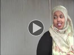 Somali wasmo indir, somali wasmo videoları 3gp, mp4, flv mp3 gibi indirebilir ve indirmeden izleye ve dinleye bilirsiniz. Gus Macaan Igali