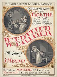 <b>Вертер</b> (опера) — Википедия