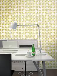 System Non Woven Wallpaper Lavmi Behang Modern Behang Verf