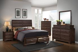 White And Walnut Bedroom Furniture 683 Stoney Creek White Bedroom Awfco Catalog Site