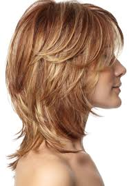 12 Best Hairstyles for Women Over 40   Celeb Haircut Ideas Over 40 as well 25 best Hairstyles for women over 40 images on Pinterest as well  moreover  furthermore  additionally Stylish Hair for Women over 40   Sharon Kaye's as well  likewise 60 Most Prominent Hairstyles for Women Over 40 further  additionally Medium Hairstyles for Women over 40 with Fine Hair   Hairstyle For likewise 20 Short Hair For Women Over 40   Short Hairstyles 2016   2017. on layered haircuts for women over 40