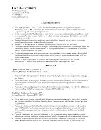 Physical Therapy Aide Resume With Accomplishments And Experience