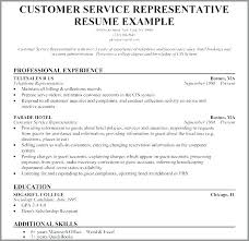 customer service representative resumes customer service rep resume skinalluremedspa com