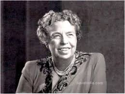 eleanor roosevelt our contemporary the astrology institute in these times when human nature seems darker and weaker than we know it to be we should remind ourselves of qualities we admire and those peop