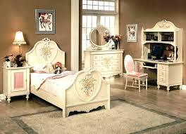 ladies bedroom furniture. Interesting Ladies Ladies Bedroom Furniture White Twin Set Girl  Clearance   With Ladies Bedroom Furniture U
