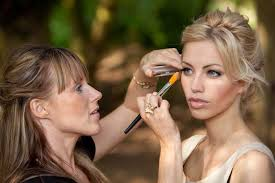 with the party season well underway today s top 10 is from professional makeup artist sheelagh powell sheelagh is based in ashby de la zouch and