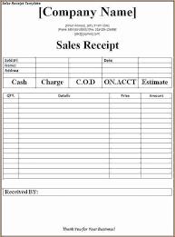 Apartment Comparison Excel Template Apartment Comparison Template Luxury Rent Vs Calculator Excel